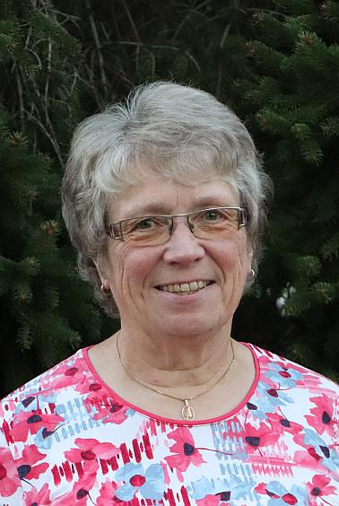 Adelheid Winterhager