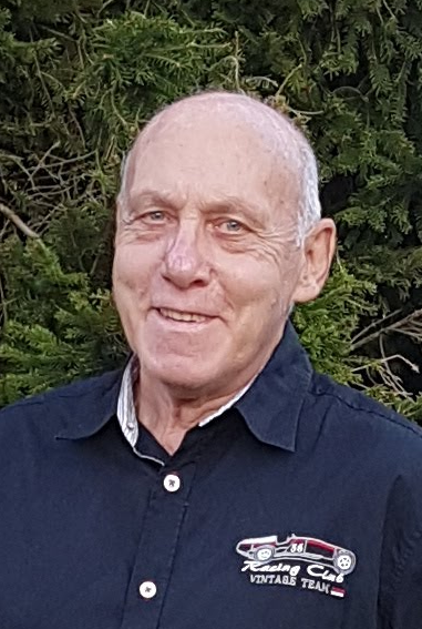 Jürgen Lollert