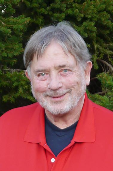 Klaus Sandmann