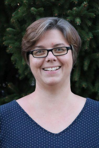 Nicole Winterhager